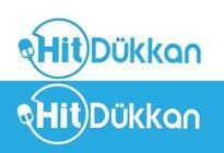 Need Logo for E-commerce website. için Graphic Design87 No.lu Yarışma Girdisi