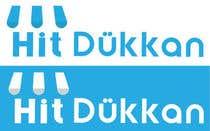 Need Logo for E-commerce website. için Graphic Design94 No.lu Yarışma Girdisi