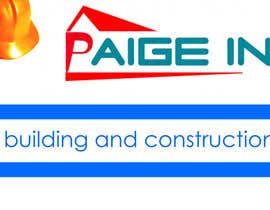 #26 for Concevez des cartes de visite professionnelles for Paige Inc by djamelmand