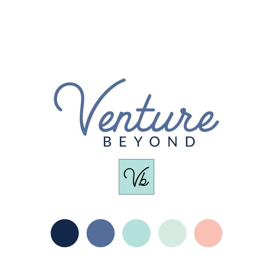 Bài tham dự cuộc thi #                                        326                                      cho                                         Brand Identity - Creative Concept and Logo