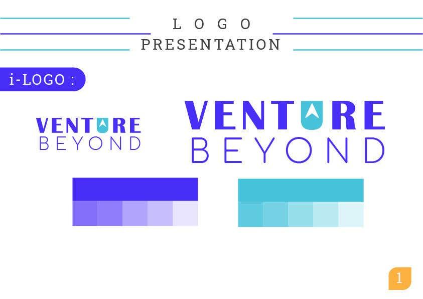 Bài tham dự cuộc thi #                                        354                                      cho                                         Brand Identity - Creative Concept and Logo