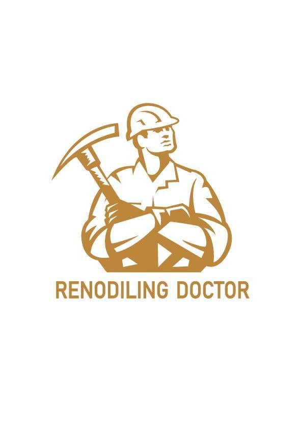 Contest Entry #                                        129                                      for                                         Construction Company Logo Design
