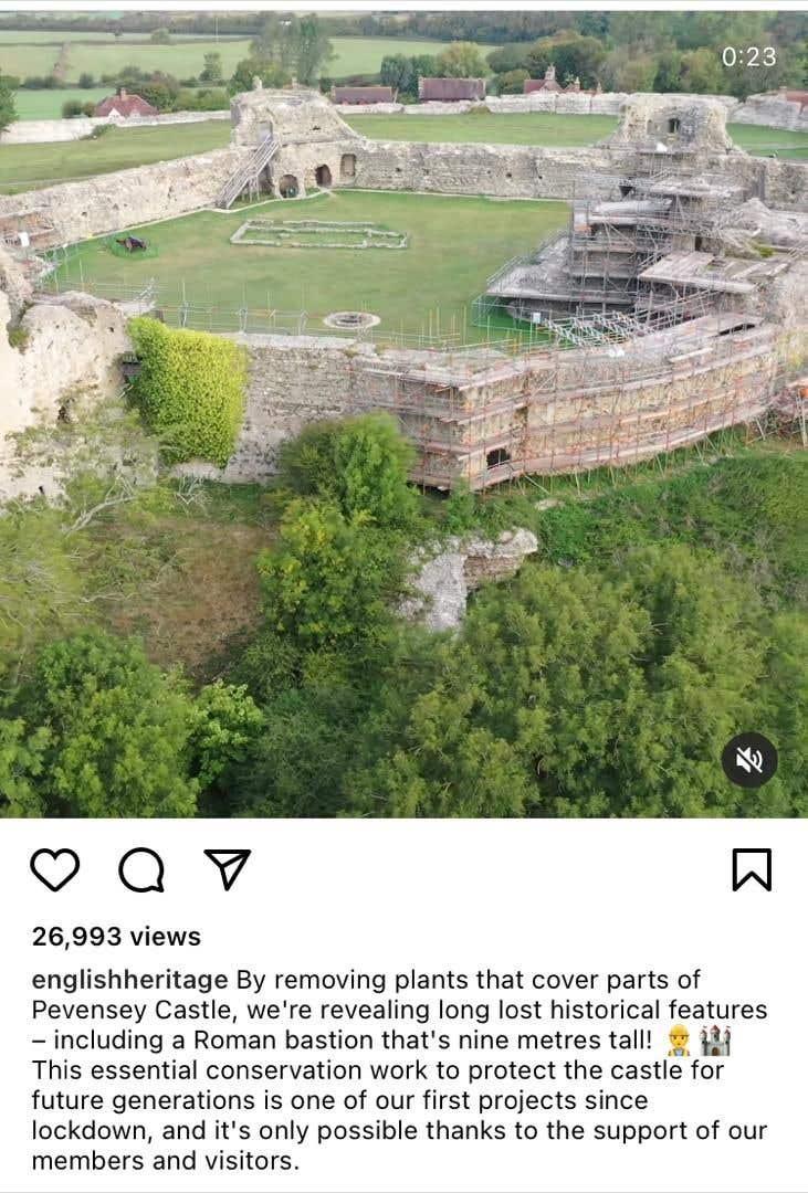 Penyertaan Peraduan #                                        8                                      untuk                                         Find One Piece of Instagram Content (Construction Industry)