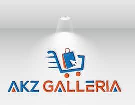 #48 for Logo design for a website af mdtanvirhasan352