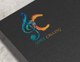 #167 for GC needs a Logo af sajib45203