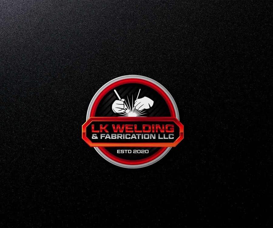 Bài tham dự cuộc thi #                                        160                                      cho                                         Business Logo Design