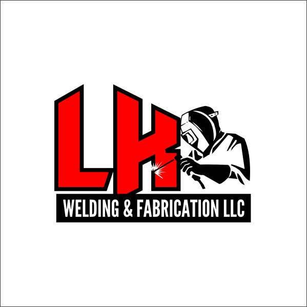 Bài tham dự cuộc thi #                                        157                                      cho                                         Business Logo Design