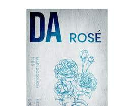 #29 для Wine Label Design от Ian2201
