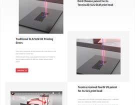 nº 30 pour Wordpress products pages using the7 theme par rifatuddin1216