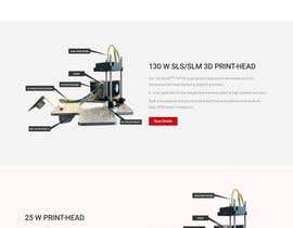 nº 25 pour Wordpress products pages using the7 theme par tareque62