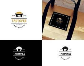 #230 for Designing of logo and a company name by kamdevisback