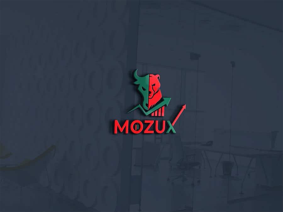 Kilpailutyö #                                        113                                      kilpailussa                                         Create a customize Logo