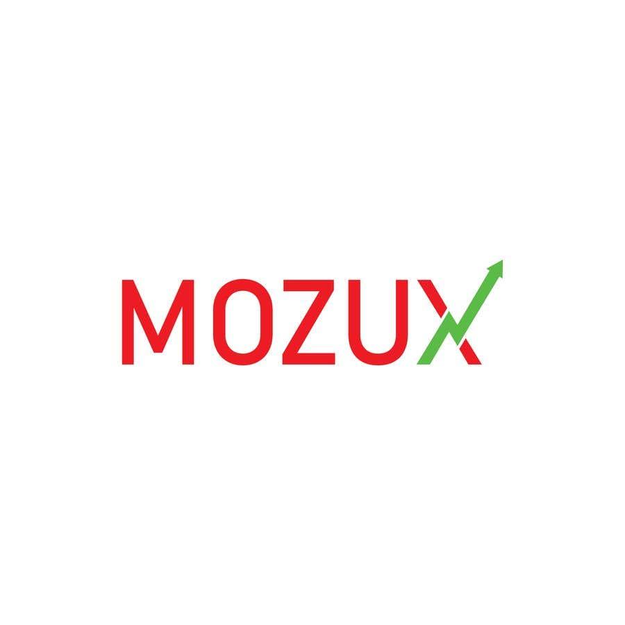 Kilpailutyö #                                        71                                      kilpailussa                                         Create a customize Logo