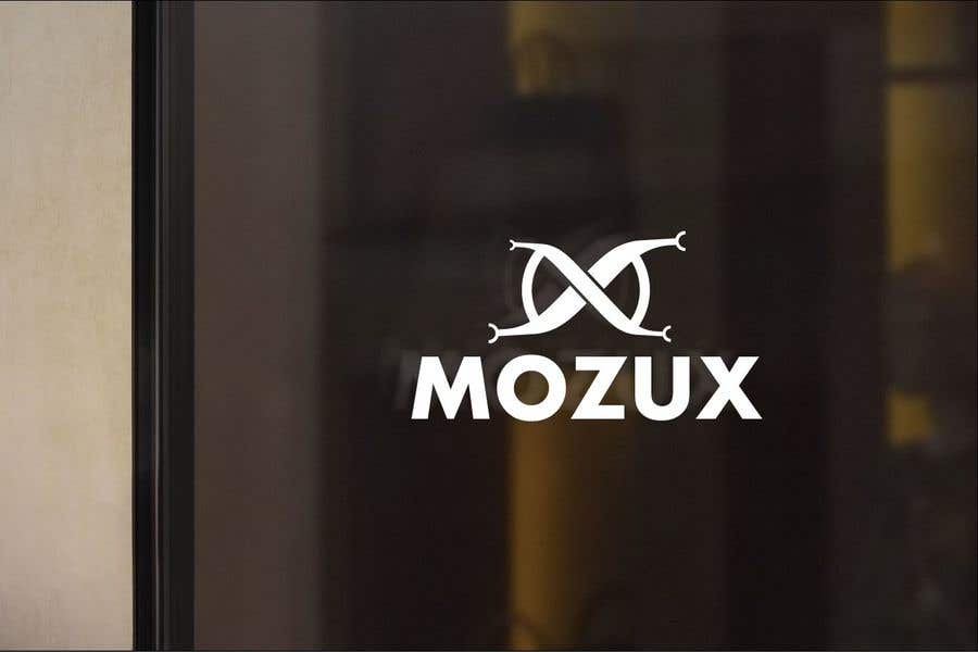 Kilpailutyö #                                        231                                      kilpailussa                                         Create a customize Logo