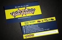 Graphic Design Contest Entry #9 for Powersports Dealer (Motorcycle, ATV, UTV, Jet-Ski)