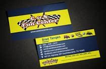 Graphic Design Contest Entry #25 for Powersports Dealer (Motorcycle, ATV, UTV, Jet-Ski)