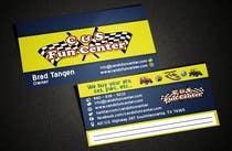 Graphic Design Contest Entry #29 for Powersports Dealer (Motorcycle, ATV, UTV, Jet-Ski)