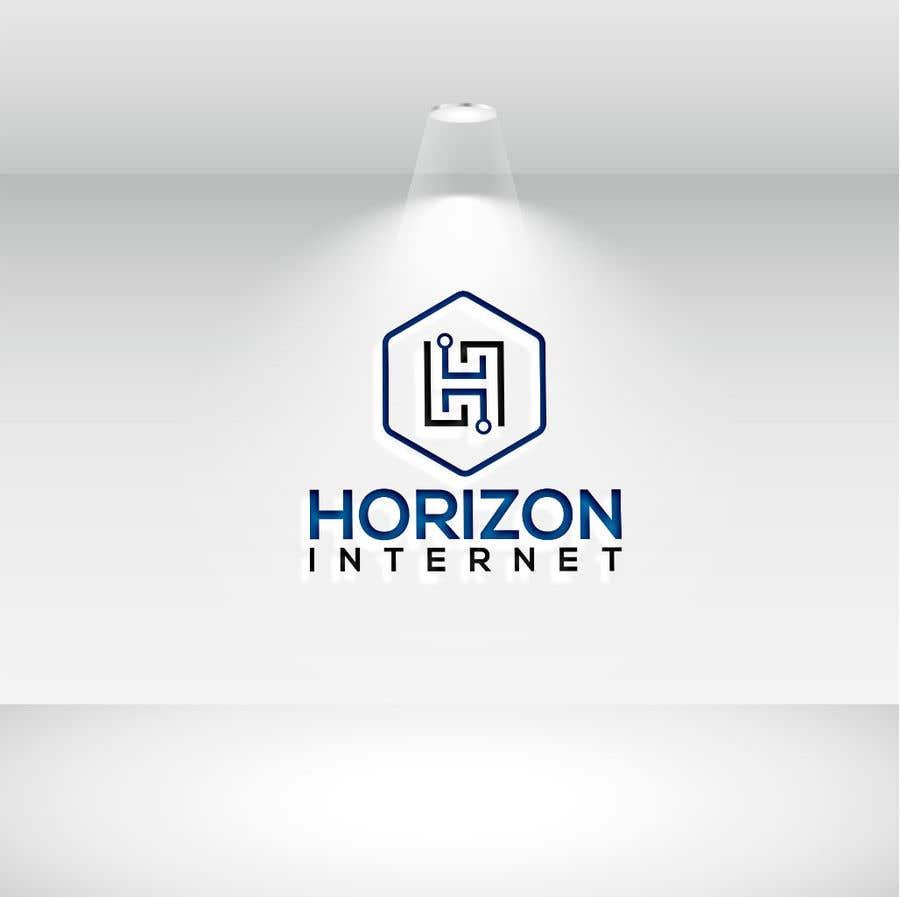 Konkurrenceindlæg #                                        332                                      for                                         Design a logo for an internet provider