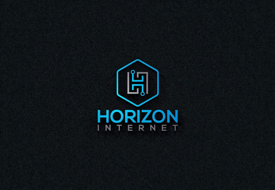 Konkurrenceindlæg #                                        334                                      for                                         Design a logo for an internet provider