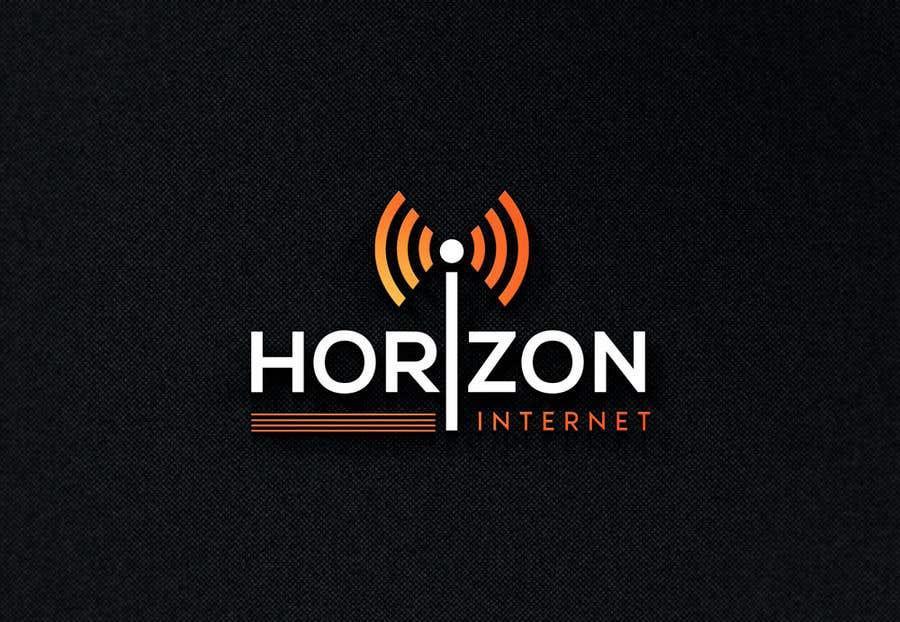 Konkurrenceindlæg #                                        337                                      for                                         Design a logo for an internet provider