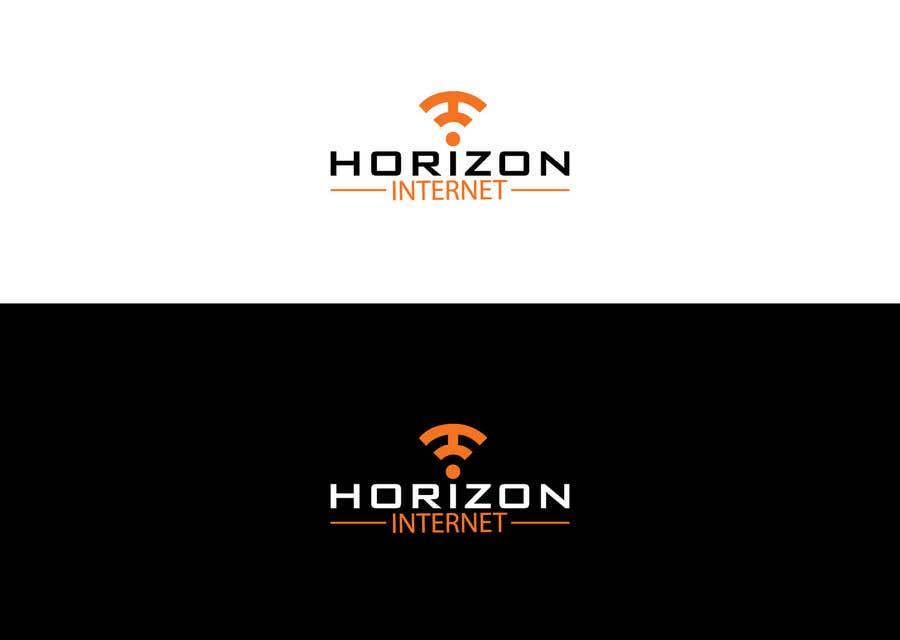 Konkurrenceindlæg #                                        248                                      for                                         Design a logo for an internet provider