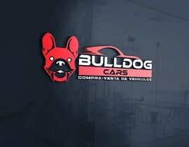 #180 for SPECIAL logo for car shop - Bulldog Cars by rajibhridoy