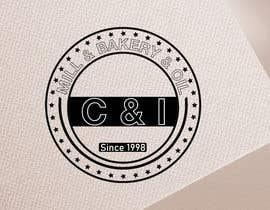 #37 pentru Creare brand de către mdsayeed4560