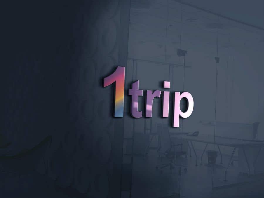 Konkurrenceindlæg #                                        95                                      for                                         Logo For Travel Company