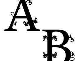 #6 for logo design af sfshemul67