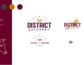 #277 for Full butchery branding by carlitosdesigner