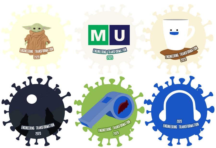 Konkurrenceindlæg #                                        6                                      for                                         Sticker Image Collage