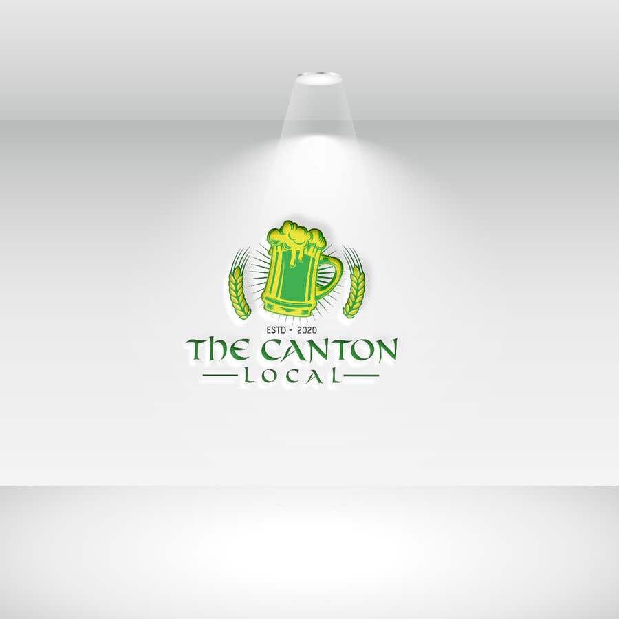 Konkurrenceindlæg #                                        40                                      for                                         Company Logo