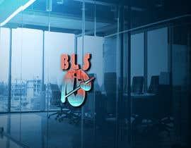 #44 for Logo for an Adult Corporal Punishment Themed Video Studio af boskomp
