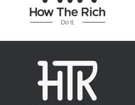 #68 for How The Rich Do It af RsdTanvir