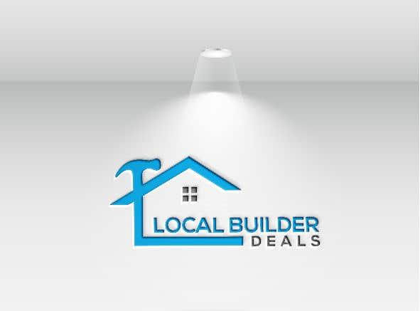 Penyertaan Peraduan #                                        580                                      untuk                                         Design a Company Logo