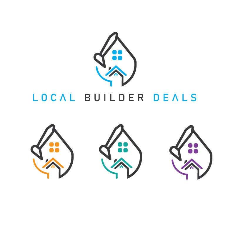 Penyertaan Peraduan #                                        539                                      untuk                                         Design a Company Logo