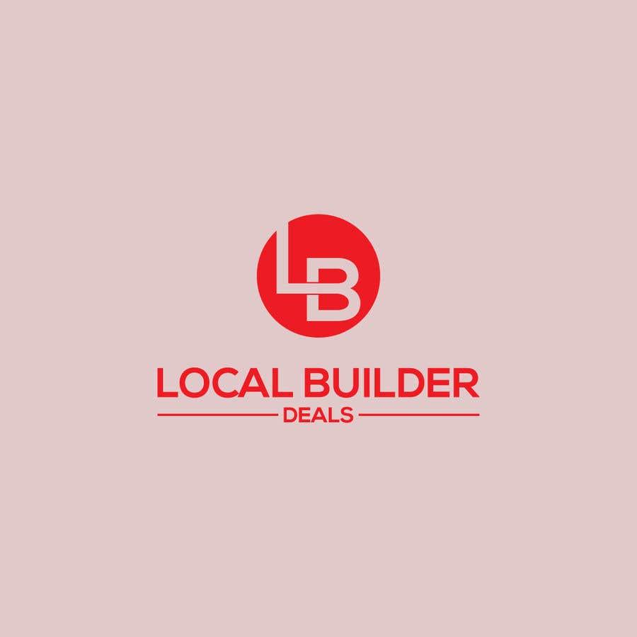 Penyertaan Peraduan #                                        56                                      untuk                                         Design a Company Logo