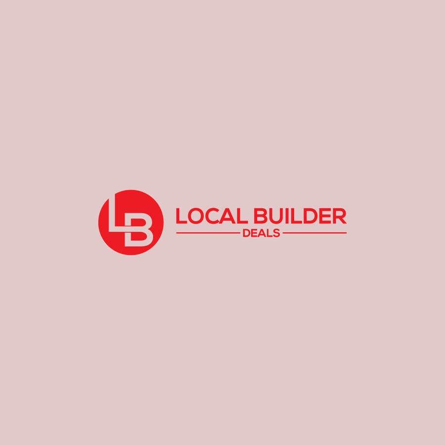 Penyertaan Peraduan #                                        60                                      untuk                                         Design a Company Logo