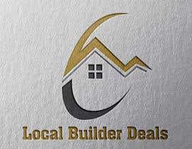 #571 untuk Design a Company Logo oleh rofiquldesign