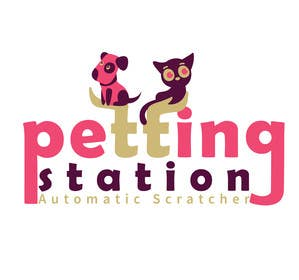 #3 for Design contest -- NEW Logo for a new Pet Product by sumontosohel