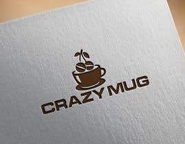#145 for make a logo - 24/11/2020 22:28 EST by gmjobair530