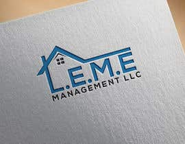 #6 cho L.E.M.E Management LLC. bởi NeriDesign