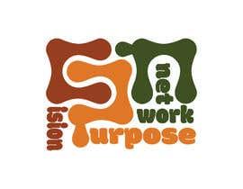 #62 for Create my Logo by fazlasykat