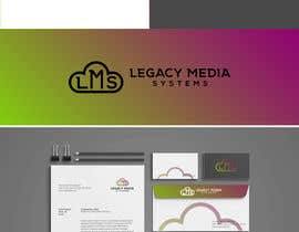 #536 for Need Logo, PPT, Biz Card design by denputs08