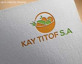 nº 172 pour Creating a Logo for a Wholesale company located in the Caribbean par khairulislamit50