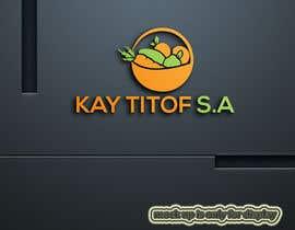 nº 174 pour Creating a Logo for a Wholesale company located in the Caribbean par khairulislamit50