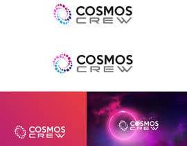 sakibalhasan596 tarafından Design a logo for our startup. için no 200