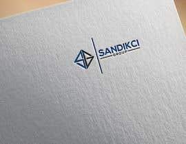 designerana61 tarafından Logo erstellen için no 121