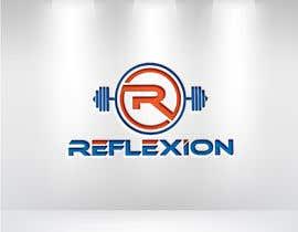 mizanurrahamn932 tarafından reFLEXion logo için no 79