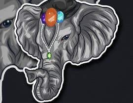 #31 untuk Vectorize my image! oleh tamilvexel